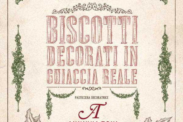 copertina-biscotti-decorati-ghiaccia