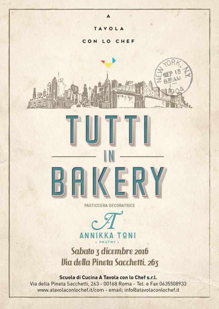 copertina-tutti-in-bakery