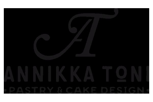 logo-annikka