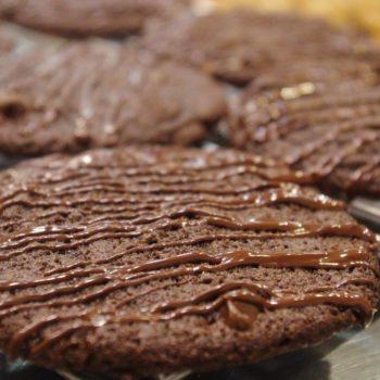 cookieswoopies-02