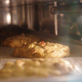 cookieswoopies-05