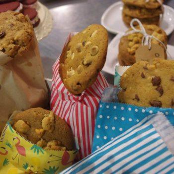 cookieswoopies-10