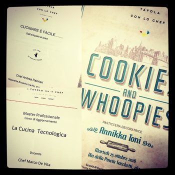 cookieswoopies-11