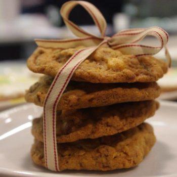cookieswoopies-12