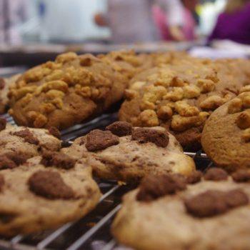 cookieswoopies-14