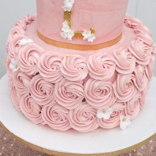 pinkprincess-05