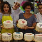 pittura-torte-02