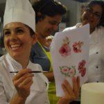 pittura-torte-09