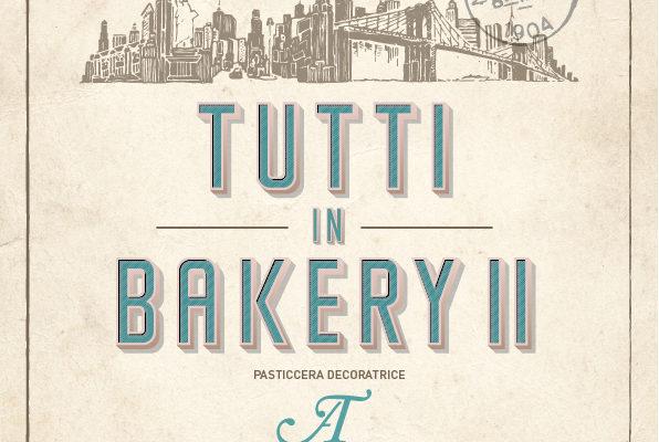 copertina-tutti-in-bakery-2