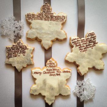 chritsmacookies02