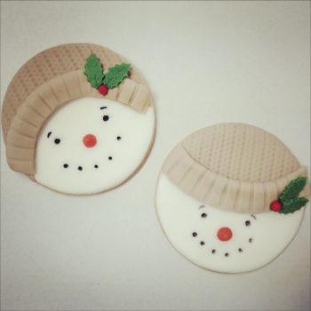 chritsmacookies04