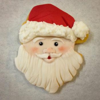chritsmacookies06