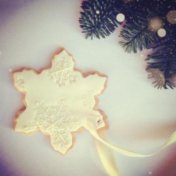 chritsmacookies08