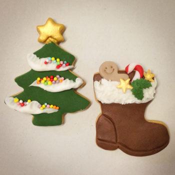 chritsmacookies09