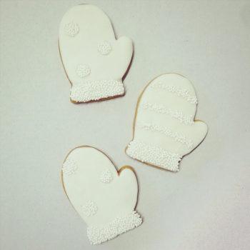 chritsmacookies11