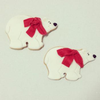 chritsmacookies12