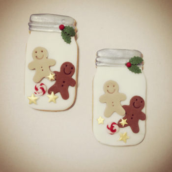 chritsmacookies14