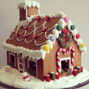 chritsmahouse01