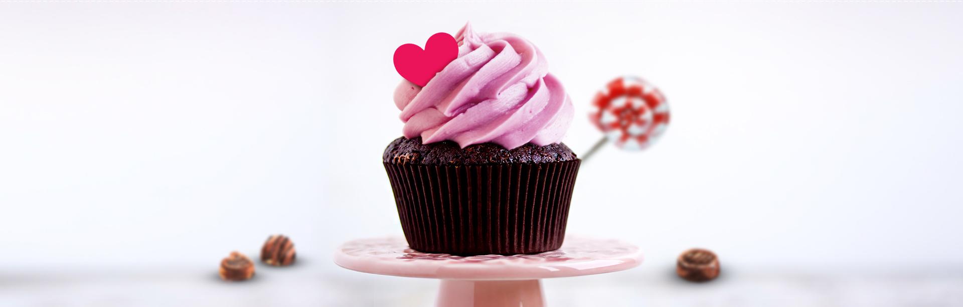Annikka Toni Cake Design Pastry